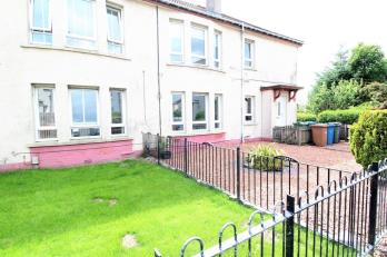 Property to rent in Woodhouse Street, Anniesland