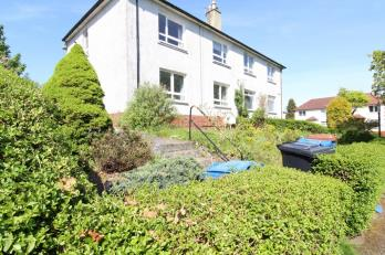 Property to rent in Oak Road, Parkhall