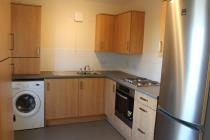 Property to rent in Falkirk Road