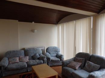 Property to rent in The Furlongs, Hamilton, South Lanarkshire, ML3 0AB