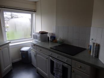 Property to rent in Avon House, Hamilton, South Lanarkshire, ML3 0BL