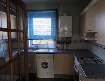 Property to rent in Shawburn Street, Hamilton, South Lanarkshire, ML3 9DX