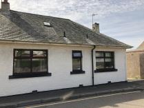Property to rent in Ireland Street, Carnoustie