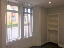 Property to rent in Arthurstone Terrace