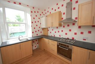 Property to rent in Argyll Street, Dunoon, Argyll and Bute, PA23 7HG