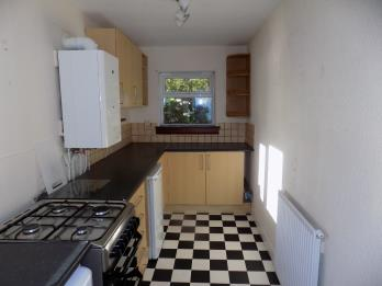 Property to rent in Wyndham Road, Innellan, Argyll and Bute, PA23 7SH