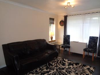 Property to rent in Stable Place, Milngavie, East Dunbartonshire, G62 7LJ