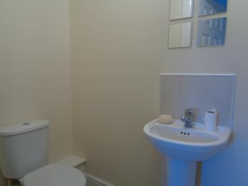 Property to rent in Margaret Court, Lennoxtown, East Dunbartonshire, G66 7AG