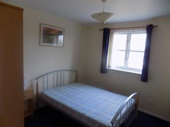 Property to rent in Bobbins Gait, Paisley, Renfrewshire, PA1 2NY