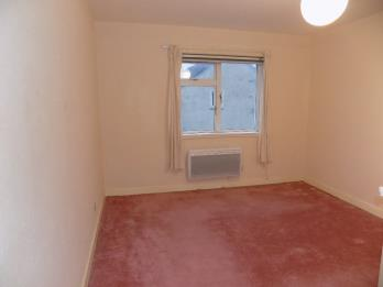 Property to rent in Alfred Street, Dunoon, Argyll and Bute, PA23 7PG