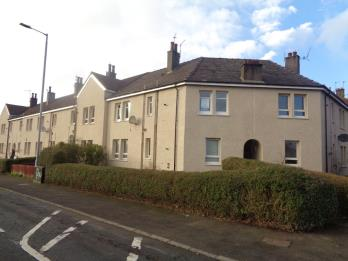 Property to rent in Gallowhill Road, Paisley, Renfrewshire, PA3 4UH