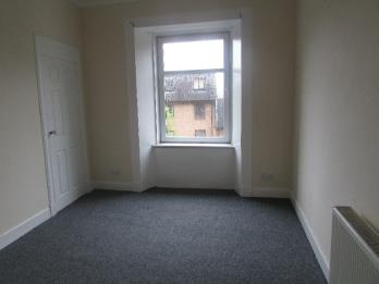 Property to rent in Seedhill Road, Paisley, Renfrewshire, PA1 1SA