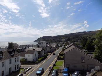Property to rent in Auchamore Road,, Dunoon, Argyll and Bute, PA23 7JL
