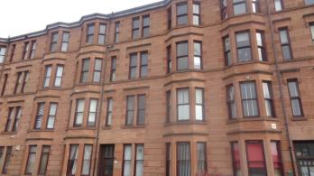 Property to rent in Burghead Drive, Linthouse, Glasgow, G51 4QH
