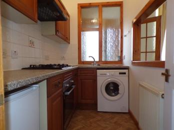 Property to rent in John St, Dunoon, Argyll and Bute, PA237BL