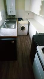 Property to rent in Newmill Road, Kilmarnock, East Ayrshire, KA1 3JF