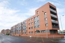 Property to rent in 166 Clarkston Road, Glasgow