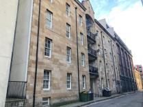 Property to rent in Fox Street, Glasgow City Centre