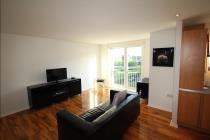 Property to rent in Whimbrel Wynd, Braehead, Renfrew