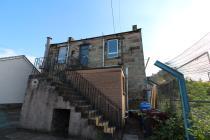 Property to rent in 32 Annsfield Road, Hamilton, ML3 8BQ