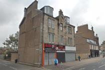 Property to rent in Walker Street