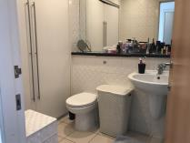 Property to rent in 145 Albion Street, Merchant City, Glasgow, G1 1QT