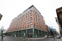 Property to rent in 350 Argyle Street, Glasgow