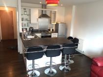 Property to rent in Headline, 145 George Street