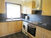 Property to rent in Sycamore Drive, Hamilton