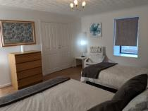 Property to rent in Maidencraig Steadings, Aberdeen