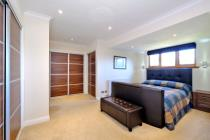 Property to rent in Countesswells Road, Aberdeen
