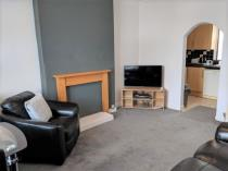 Property to rent in Smithfield Road, Aberdeen