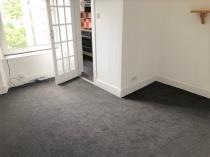 Property to rent in Grampian Road, Torry
