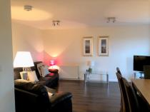 Property to rent in Rubislaw Drive, Aberdeen