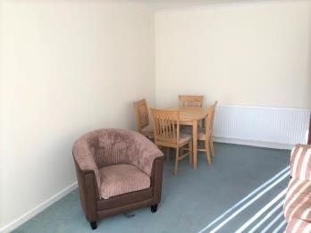 Property to rent in Eastside Green , , Westhill, AB32 6XY