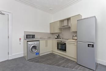 Property to rent in Urquhart Road, City Centre, Aberdeen, AB24 5LN