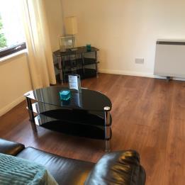 Property to rent in Headland Court, Garthdee, Aberdeen, AB10 7HW