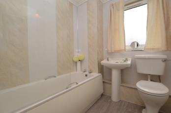 Property to rent in Kirkton Place, Village, East Kilbride, South Lanarkshire, G74 4HR