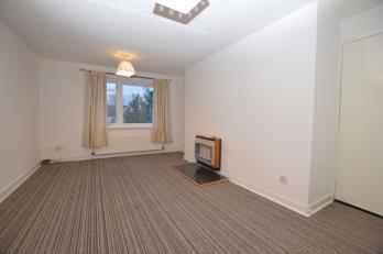 Property to rent in Main Street, Village, East Kilbride, South Lanarkshire, G74 4JH