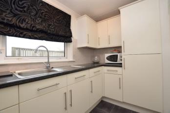 Property to rent in Glen Tennet, St Leonards, East Kilbride, South Lanarkshire, G74 3UY