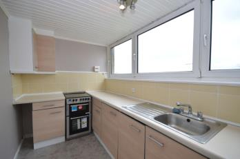 Property to rent in Trinidad Way, Westwood, East Kilbride, South Lanarkshire, G75 8PE