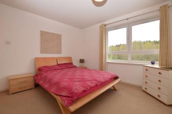 Property to rent in Eaglesham Court, Hairmyres, East Kilbride, South Lanarkshire, G75 8GS