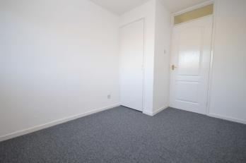 Property to rent in Woodhead Green , , South Lanarkshire, ML3 8TL
