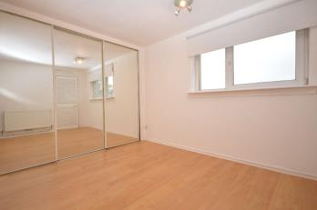 Property to rent in Stuart Street, East Kilbride, South Lanarkshire, G74  4NG