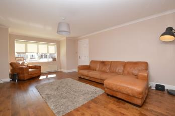 Property to rent in Campsie Road, Lindsayfield, East Kilbride, South Lanarkshire, G75 9GE