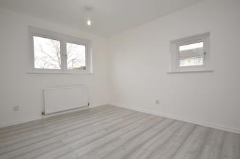 Property to rent in Ayton Park North, Calderwood, East Kilbride, South Lanarkshire, G74 3AY