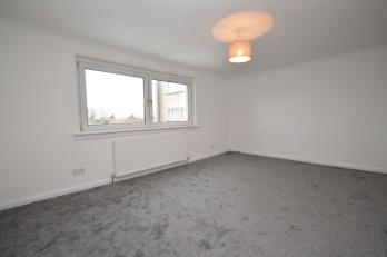 Property to rent in Loch Assynt , East Kilbride, South Lanarkshire, G74 2DN