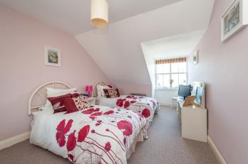 Property to rent in Robert Street, Stonehaven, Aberdeenshire, AB39 2DN
