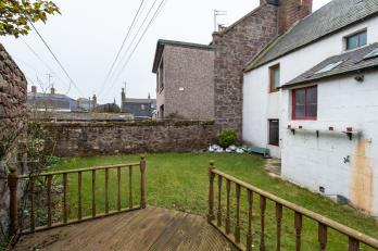 Property to rent in Barclay Street, Stonehaven, Aberdeenshire, AB39 2AP