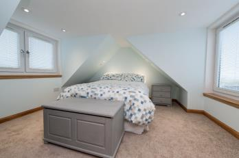 Property to rent in Helen Row, Stonehaven, Aberdeenshire, AB39 2RH